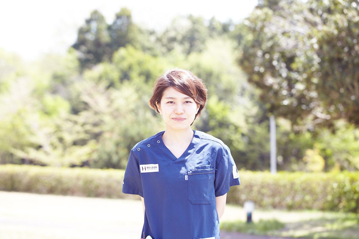医科 印旛 大学 日本
